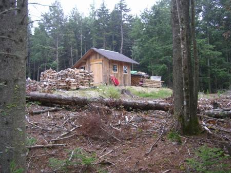 Camp ......